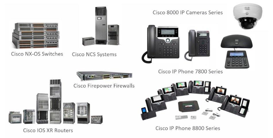 ASA5500X-SSD120-RF
