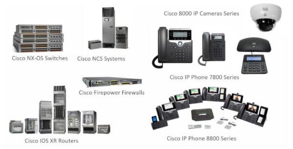 NCS4200-48T1E1-CE