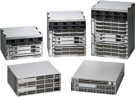 NCS4K-SSD-200G