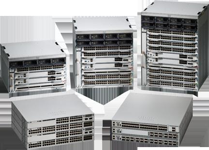 SFP-H10GB-CU4M